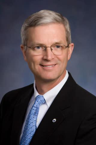 Washington Trust recently announced that Rick Tjader of Barrington, R.I. has been appointed Senior V ...