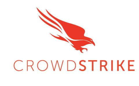 Worldwide Endpoint Security Software Market Shares Report Reveals CrowdStrike is Shaping the Endpoint Market