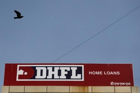 Indian bankers worry DSP's legal action will delay rescue of DHFL: sources