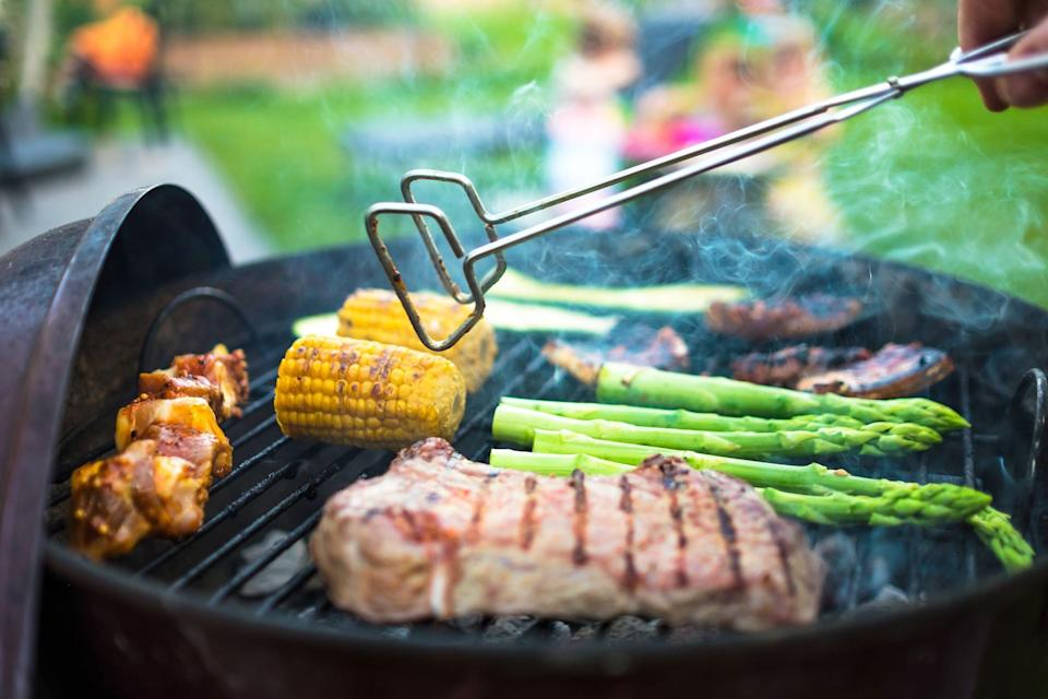 """<p>What's not to love about summertime? Whether you're most excited about mapping out your <a href=""""https://thepioneerwoman.com/food-cooking/meals-menus/g32174441/fourth-of-july-menu-ideas/"""" rel=""""nofollow noopener"""" target=""""_blank"""" data-ylk=""""slk:Fourth of July menu"""" class=""""link rapid-noclick-resp"""">Fourth of July menu</a>, trying out a few new <a href=""""https://www.thepioneerwoman.com/food-cooking/meals-menus/g32188535/best-grilling-recipes/"""" rel=""""nofollow noopener"""" target=""""_blank"""" data-ylk=""""slk:grilling recipes"""" class=""""link rapid-noclick-resp"""">grilling recipes</a>, sipping <a href=""""https://www.thepioneerwoman.com/food-cooking/meals-menus/g32147587/watermelon-drink-recipes/"""" rel=""""nofollow noopener"""" target=""""_blank"""" data-ylk=""""slk:watermelon drinks"""" class=""""link rapid-noclick-resp"""">watermelon drinks</a>, or having yourself a <a href=""""https://www.thepioneerwoman.com/news-entertainment/g35742379/best-summer-movies/"""" rel=""""nofollow noopener"""" target=""""_blank"""" data-ylk=""""slk:summer movie"""" class=""""link rapid-noclick-resp"""">summer movie</a> marathon, the sunniest season offers something for everyone. In fact, it's such a beloved time of year, most people can hardly find the words to express just how much it means to them. </p><p>If that's you, don't worry: The summer quotes you'll find here will make it that much easier to put your love for summertime into words. These book excerpts, <a href=""""https://www.thepioneerwoman.com/news-entertainment/g32816624/best-movie-quotes/"""" rel=""""nofollow noopener"""" target=""""_blank"""" data-ylk=""""slk:movie quotes"""" class=""""link rapid-noclick-resp"""">movie quotes</a>, and wise sayings work beautifully as <a href=""""https://www.thepioneerwoman.com/holidays-celebrations/a36519582/summer-instagram-captions/"""" rel=""""nofollow noopener"""" target=""""_blank"""" data-ylk=""""slk:summer Instagram captions"""" class=""""link rapid-noclick-resp"""">summer Instagram captions</a>—but they'd be equally at home printed on the invitation for any <a href=""""https://www.thepioneerwoman.com/just-for-fun/g3659"""