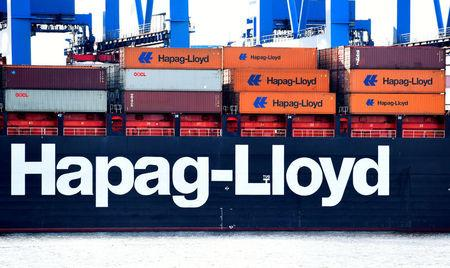 Hapag-Lloyd and UASC complete merger, focus on integration