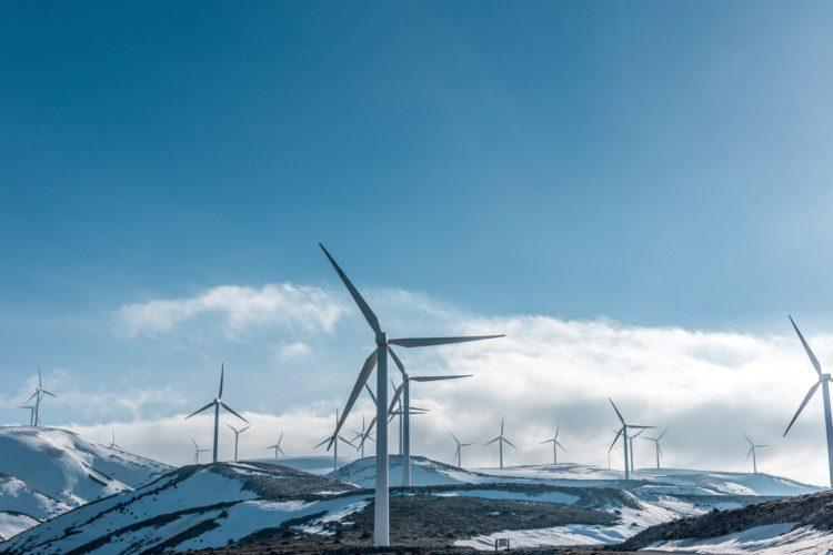 15 Best Clean Energy Stocks to Invest In