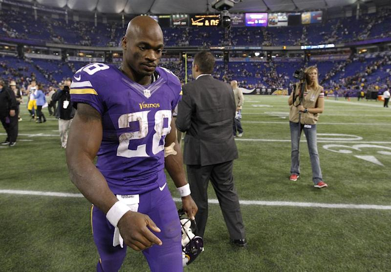 Man charged with Peterson's son's death is free