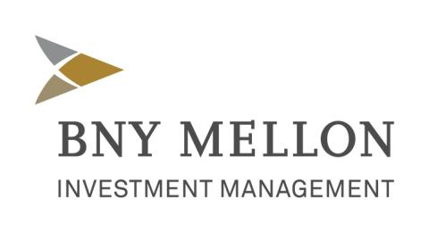 BNY Mellon High Yield Strategies Fund Declares Dividend