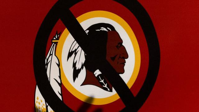 Powerful anti-Redskins ad airs during Game 3 of NBA Finals