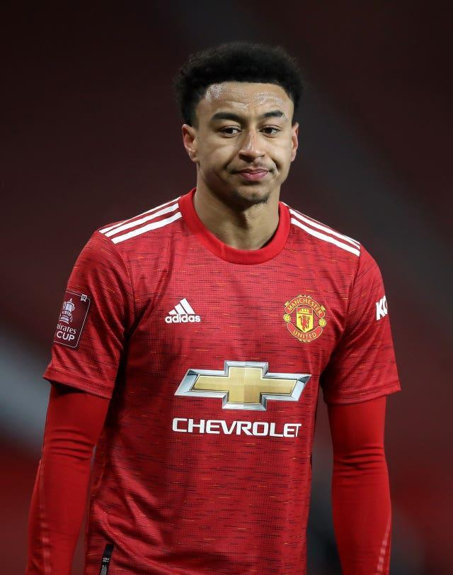Manchester United v Watford – Emirates FA Cup – Third Round – Meadow Park
