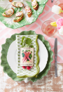 """<p>Now, this is a springy setting! For a seasonal feel, thread baby radishes through seed packets.</p><p><a class=""""link rapid-noclick-resp"""" href=""""https://go.redirectingat.com?id=74968X1596630&url=https%3A%2F%2Fwww.etsy.com%2Fsearch%2Fvintage%3Fq%3Dseed%2Bpackets%26filter_distracting_content%3D1%26vintage_rewrite%3Dvintage%2Bseed%2Bpackets%26original_query%3D2&sref=https%3A%2F%2Fwww.countryliving.com%2Fdiy-crafts%2Fhow-to%2Fg1111%2Feaster-crafts%2F"""" rel=""""nofollow noopener"""" target=""""_blank"""" data-ylk=""""slk:SHOP VINTAGE SEED PACKETS"""">SHOP VINTAGE SEED PACKETS</a></p>"""