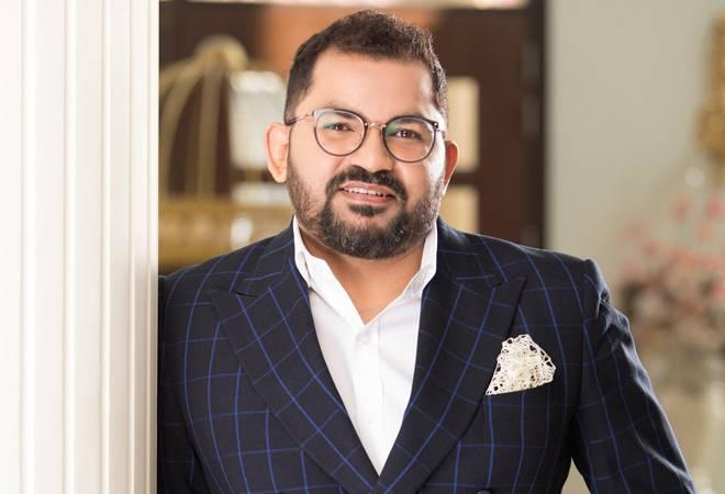 Jatin Ahuja, Founder & Managing Director, Big Boy Toyz, the biggest  player in the pre-owned luxury car brands like Maserati, Ferrari and  Mercedes-Benz talks to Chanchal Pal Chauhan about the impact on GST  taxes.