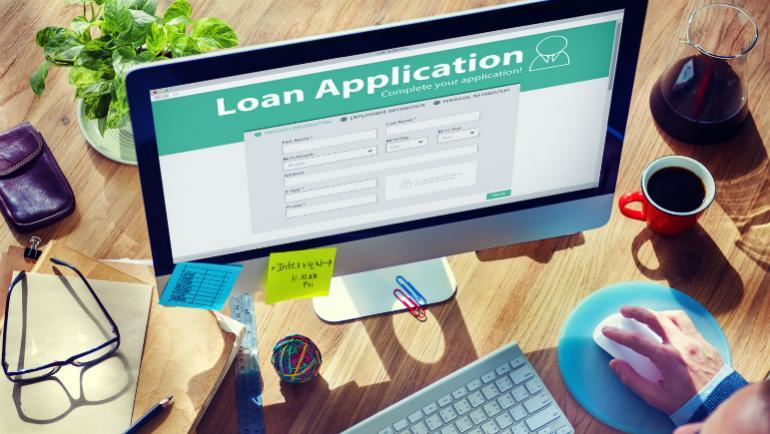 The Complete Guide To Home Loans In Malaysia