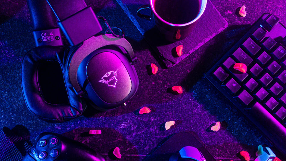 6 of the best gaming headsets for your PC, PS4, and Xbox One