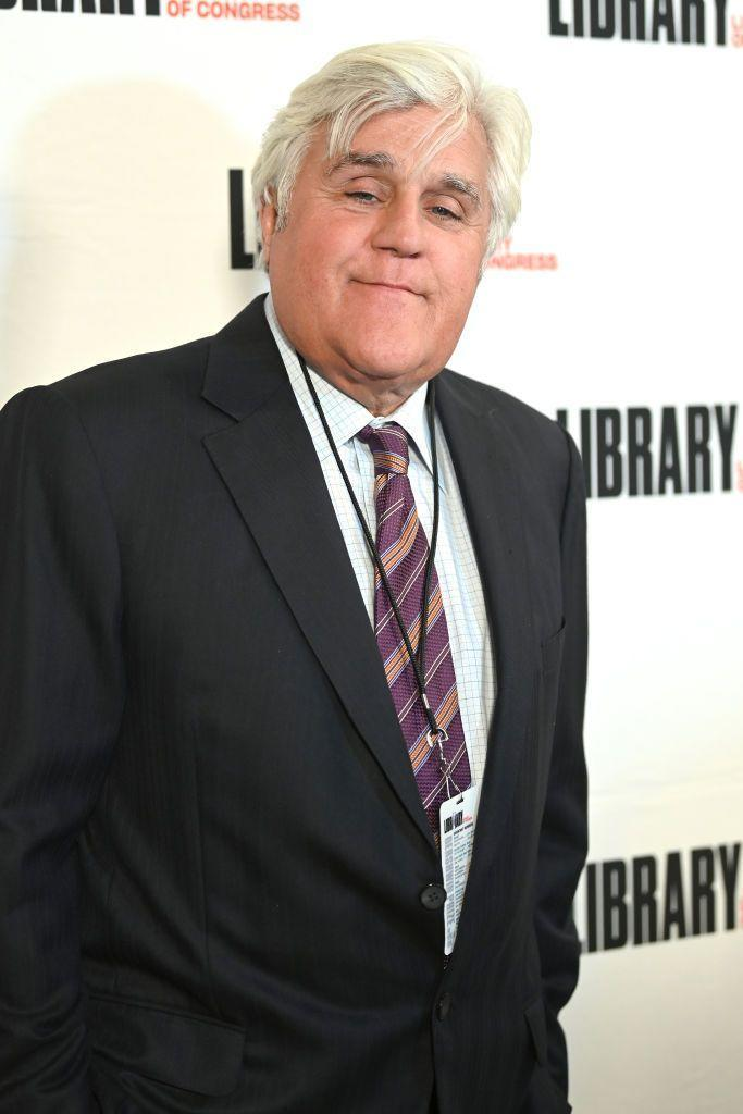<p>Jay Leno will be back in the hosting chair on the syndicated revival of <em>You Bet Your Life. </em>The comedian, actor and former late-night host of <em>The Tonight Show</em> is already generating some buzz for this reboot of the 1950s classic. The revival is set to premiere in fall 2021.</p>