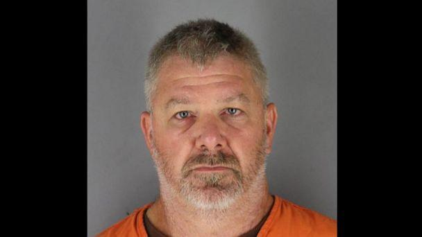 PHOTO: Tate Doom was charged with criminal vehicular homicide in connection to a deadly crash. (Hennepin County Sheriff's Office)