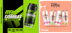 MP Performance Energy expected to launch in the summer of 2021