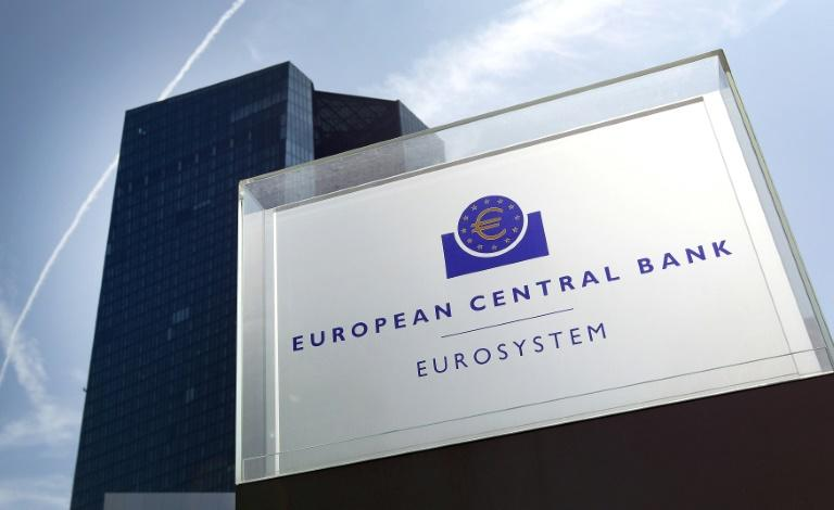 The ECB has made 'quantitative easing' practically a household word, but many Germans don't like it