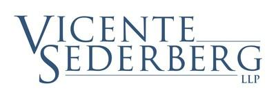 Vicente Sederberg LLP (https://VicenteSederberg.com) is a leading national cannabis law firm with offices in Boston, Denver, Jacksonville, Los Angeles, and New York. It offers a full suite of legal, policy, and research services for all types of licensed marijuana and hemp businesses, as well as ancillary businesses, investors, trade associations, and governmental bodies. Since its founding in 2010, VS has helped shape marijuana and hemp laws and policies across the U.S. and around the world.