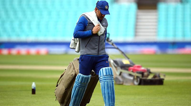 MS Dhoni Academy to Start Online Cricket Coaching from July 2, Former South African Cricketer Daryll Cullinan Named as Director