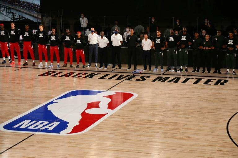 NBA players and team owners reportedly will meet on conference calls Thursday that could lead to an agreement on a 2020-21 campaign of 72 games per club starting December 22