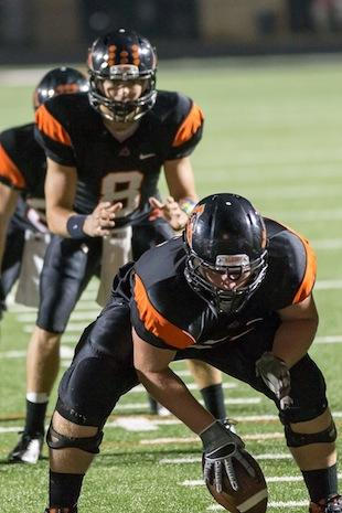 Aledo's 91-0 victory was so dominant an opposing parent filed a bullying charge — BearcatBoosters.org