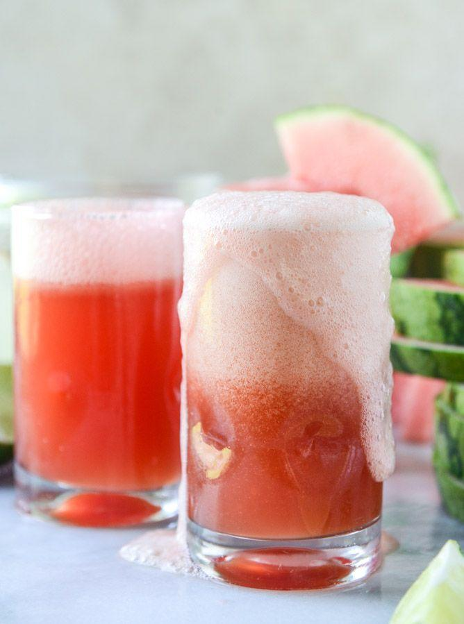 """<p>Prefer beer over wine or liquor? Use your favorite wheat brew to create this sweet watermelon concoction.</p><p><strong>Get the recipe at <a href=""""https://www.howsweeteats.com/2016/05/watermelon-shandy/"""" rel=""""nofollow noopener"""" target=""""_blank"""" data-ylk=""""slk:How Sweet Eats"""" class=""""link rapid-noclick-resp"""">How Sweet Eats</a>.</strong></p><p><strong><a class=""""link rapid-noclick-resp"""" href=""""https://go.redirectingat.com?id=74968X1596630&url=https%3A%2F%2Fwww.walmart.com%2Fsearch%2F%3Fquery%3Dbottle%2Bopeners&sref=https%3A%2F%2Fwww.thepioneerwoman.com%2Ffood-cooking%2Fmeals-menus%2Fg32147587%2Fwatermelon-drink-recipes%2F"""" rel=""""nofollow noopener"""" target=""""_blank"""" data-ylk=""""slk:SHOP BOTTLE OPENERS"""">SHOP BOTTLE OPENERS</a><br></strong></p>"""