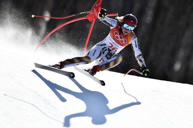 """<p>As he has done with this column at at multiple Olympics around the halfway point, NBC Sports Chairman Mark Lazarus addressed some questions viewers have have had regarding NBC's coverage of the PyeongChang Games. You might not like his answers—in fact, I am sure many of you will not—but he is accountable to those who write about his company and that gets great respect here. Lazarus spoke to <em>Sports Illustrated</em> for 30 minutes on Sunday afternoon (Monday morning his time) from his office at the International Broadcasting Centre in PyeongChang.</p><p><strong>SI: <em>How would you self-evaluate your coverage so far on all platforms?</em></strong></p><p><strong>Lazarus:</strong> I am extremely proud of our coverage. I think our quality is uncompromised by the tremendous amount of quantity we are doing on all of our platforms. Is it perfect? No. We strive to be perfect every show but every show you reflect back and see where we could have done better, especially In this live environment. But I am extremely proud on the production side and the team led by Jim Bell (executive producer of NBC Olympics), Joe Gesue (Senior Vice President, Production, Olympics) and Becky Chatman (Vice President and Coordinating Producer of Olympic Production). It is an extraordinary quantity and I feel our quality is unmatched in anything in sport.</p><p><strong>SI: <em>As of early last week your coverage trailed the Sochi Olympics in viewership <a href=""""http://adage.com/article/special-report-the-olympics/nbc-olympics-ratings-defy-expectations/312364/"""" rel=""""nofollow noopener"""" target=""""_blank"""" data-ylk=""""slk:by roughly 6%"""" class=""""link rapid-noclick-resp"""">by roughly 6%</a>. Have those numbers changed?</em></strong></p><p><strong>Lazarus: </strong>We are off 6% in primetime but we are up in what we are calling prime-plus<strong>, </strong>what you would historically know as late night, is up 28%. Our streaming numbers are through the roof. Media consumption has changed a lot and what the"""