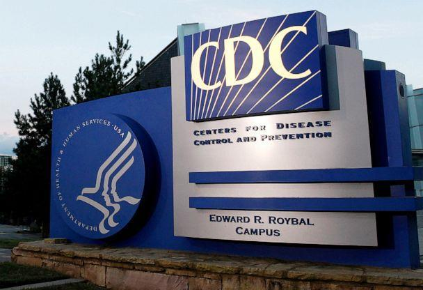 PHOTO: A general view of the U.S. Centers for Disease Control and Prevention (CDC) headquarters in Atlanta, Georgia, on September 30, 2014. (Tami Chappell/Reuters)
