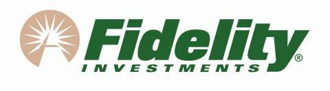 Fidelity® Q2 2020 Retirement Analysis: Steady Contributions Combined With Market Performance Lead to Double-Digit Rebound Across Retirement Account Balances