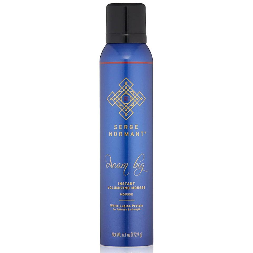 Serge Normant Hair Products Amazon
