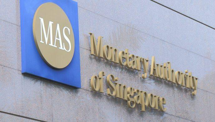 Singapore central bank and Japanese finance regulator partner to smooth fintech collaboration