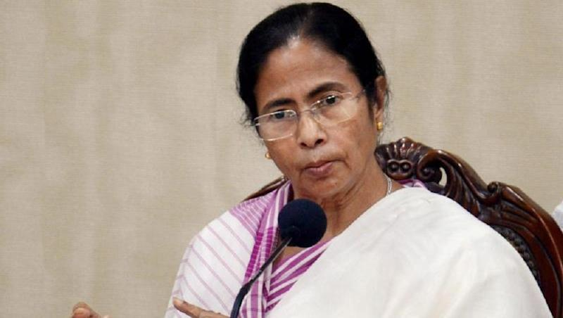 People Should Know What Happened to Netaji Subhas Chandra Bose After Taihoku Air Crash: WB CM Mamata Banerjee
