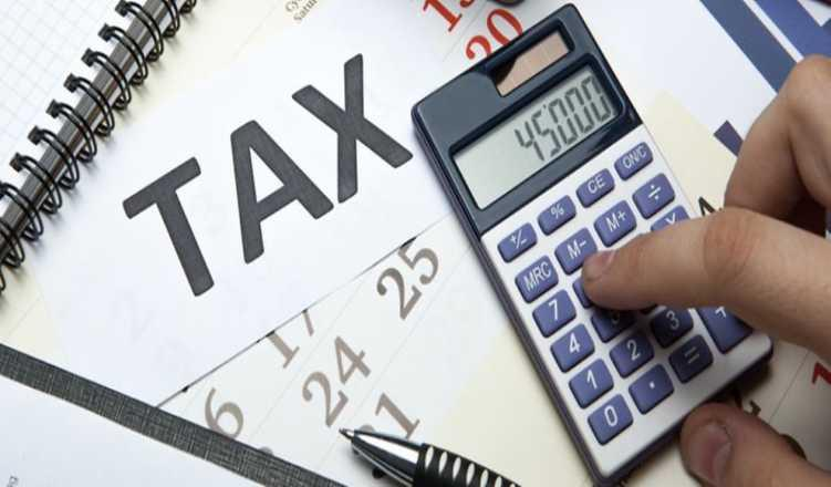 Tax Task Force Recommends New Tax Slabs For Individuals