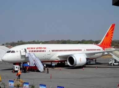 Air India crisis: Cash-strapped national carrier knocks on govt door again, seeks approval to borrow Rs 2,400 cr from NSSF
