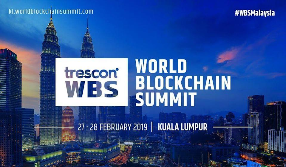 "<p>The Sinophil Economic Zone Dax Management company or 'SPEZA', presented their revolutionary concept behind the regulation of offshore exchanges for companies by leveraging their OVCE licence, at the World Blockchain Summit in Kuala Lumpur. The two-day summit took place on the 27th and 28th of February at the InterContinental Hotel in Kuala Lumpur city. The global cryptocurrency and digital assets industry is on an upward trajectory as countries have begun warming up to the idea of Security Tokens, ICOs and Digital Assets. Even Malaysia has opened its doors to Blockchain based technologies, despite being a nation that conforms heavily to Sharia banking norms. However, roadblocks have cropped up globally due to the absence of adequate regulations and trading laws. This</p> <p>The post <a href=""https://coinrivet.com/offshore-exchange-license-issuer-speza-was-at-the-world-blockchain-summit-in-malaysia/"" rel=""nofollow noopener"" target=""_blank"" data-ylk=""slk:Offshore Exchange License Issuer 'SPEZA' was at the World Blockchain Summit in Malaysia."" class=""link rapid-noclick-resp"">Offshore Exchange License Issuer 'SPEZA' was at the World Blockchain Summit in Malaysia.</a> appeared first on <a href=""https://coinrivet.com"" rel=""nofollow noopener"" target=""_blank"" data-ylk=""slk:Coin Rivet"" class=""link rapid-noclick-resp"">Coin Rivet</a>.</p>"