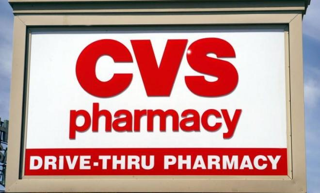 CVS will charge employees $50 a month if they refuse to take a medical exam.