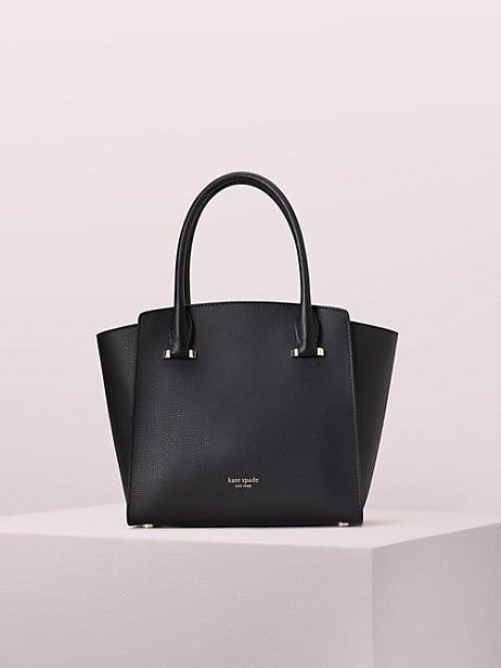 <p><span>Medium Satchel</span> ($149, originally $298)</p>