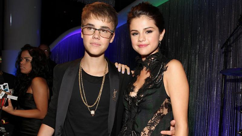 Selena Gomez and Justin Bieber Reunite for a Solo Breakfast Together