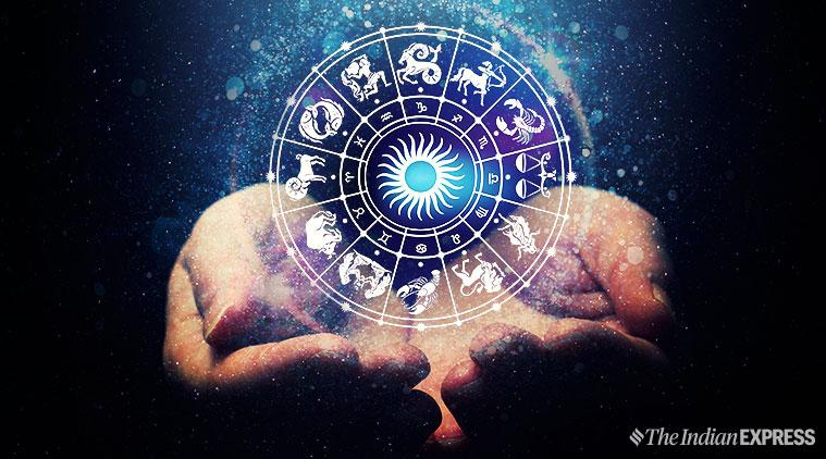 Horoscope Today, November 13, 2019: Taurus, Aries, Leo, Libra, Cancer, Scorpio, Gemini and other signs – check astrology prediction