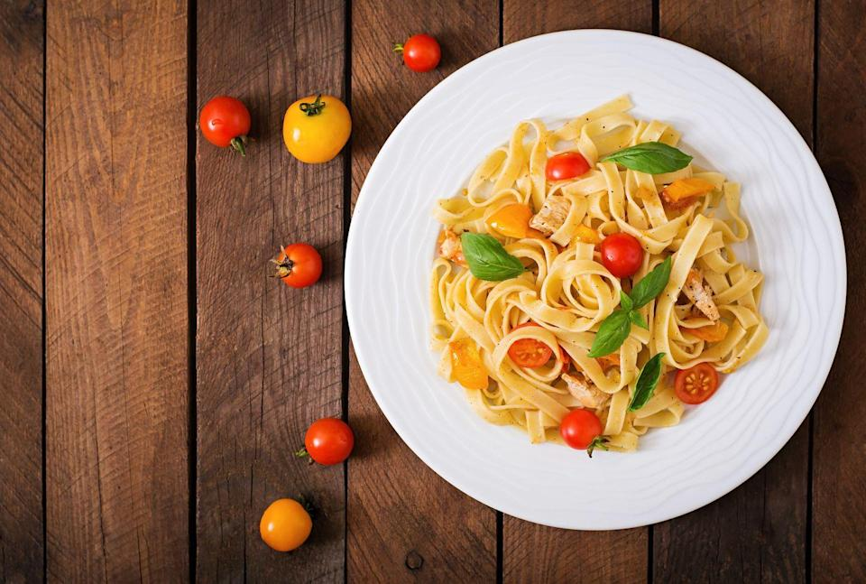 <p>Slurp down noodles another day. This fast-casual eatery won't be open on Thanksgiving or Christmas.</p>