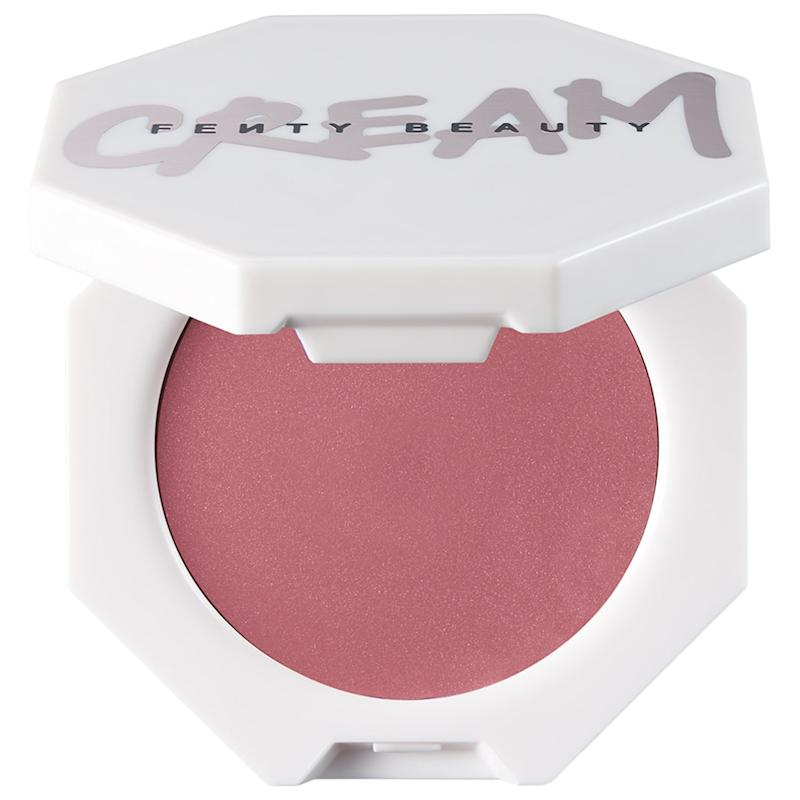 FENTY BEAUTY BY RIHANNA Cheeks Out Freestyle Cream Blush
