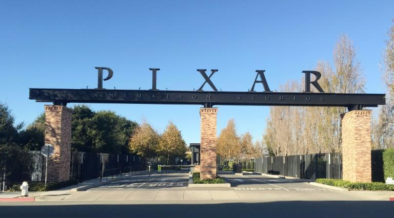 """Pixar has a reputation for taking on complex hard-to-discuss themes such as bereavement and death, as it did in """"Up"""" and again with """"Coco"""""""