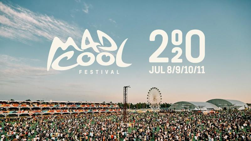 Mad Cool Festival 2020: Taylor Swift, Billie Eilish, Pixies among first confirmations