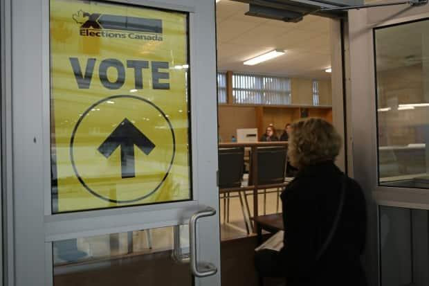 New Brunswickers are going to the polls in May in the second election to be held in the province since the pandemic started.