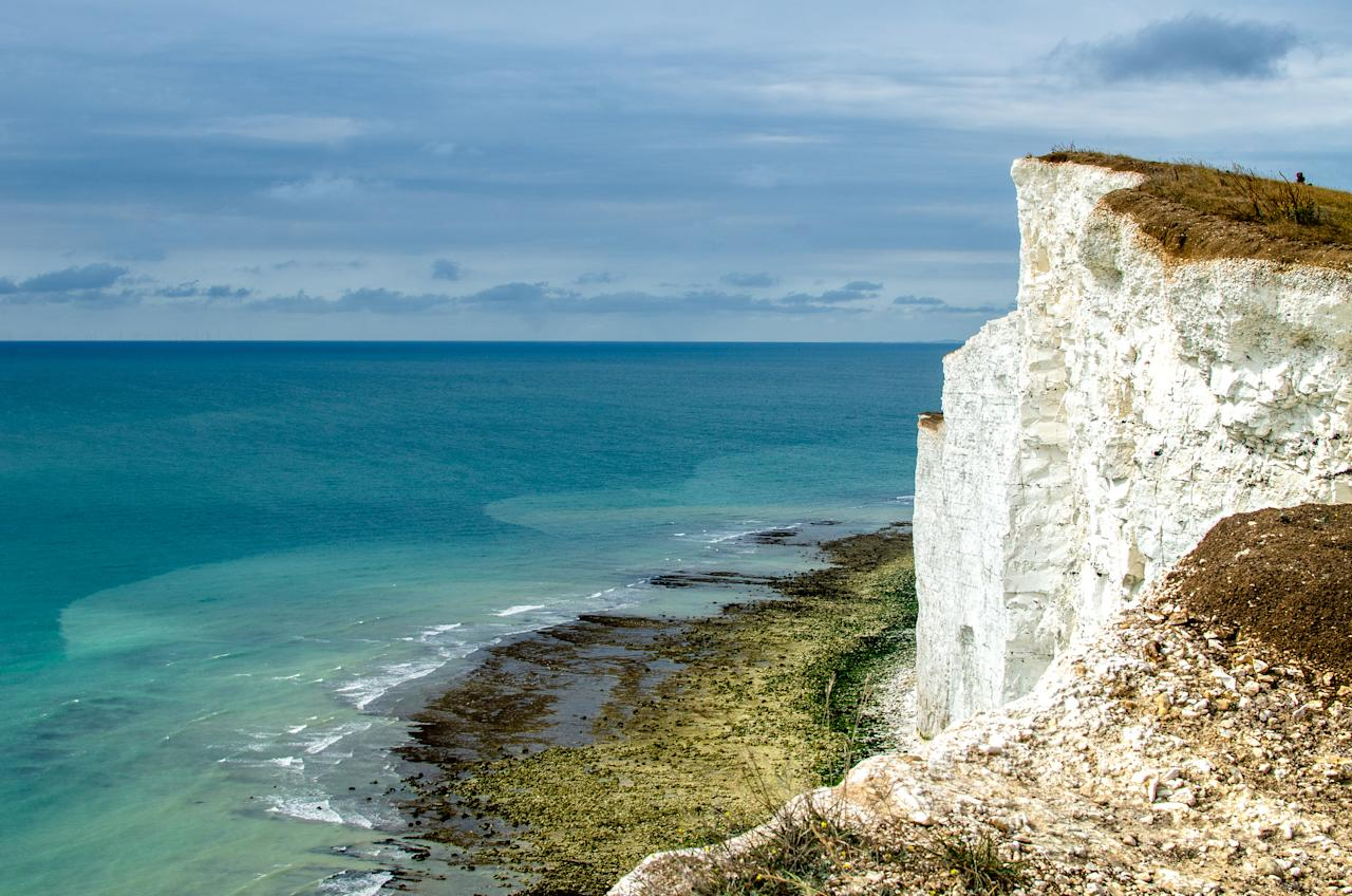 "Remain close to home with a British staycation to Kent, which in 2020 should be a vintage year for the winemaking region. There's also ancient castles and the famous white cliffs to appeal to travellers. Stay at the newly-opened <a href=""https://www.i-escape.com/the-pig-at-bridge-place"">Pig at Bridge Place</a> for £99, or try the <a href=""https://www.i-escape.com/elmley-nature-reserve"">Elmley Nature Reserve</a> shepherd's huts (for 2-4) and two stylish houses (for 10-14) on a wild nature reserve, for £95. <em>[Photo: Getty]</em>"