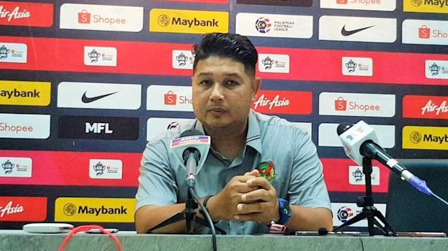 Kedah will play in the AFC Champions League play-off round next week, and have shown that they are ready for the big stage.