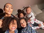"""<p>Not sure why (presumably something to do with privacy issues), <a href=""""https://www.thecut.com/2016/09/why-doesnt-keeping-up-with-the-kardashians-show-nannies.html"""" rel=""""nofollow noopener"""" target=""""_blank"""" data-ylk=""""slk:but it's a legit thing"""" class=""""link rapid-noclick-resp"""">but it's a legit <em>thing</em></a>. </p>"""