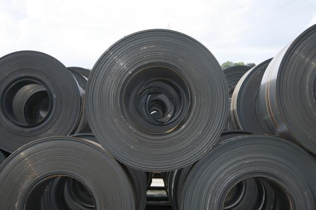 U.S. Steel Imports Up 18% YTD: Can Section 232 Bring Relief?