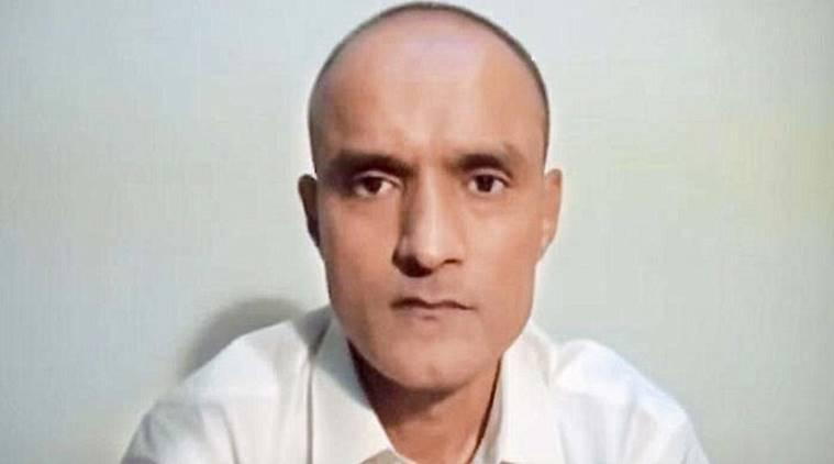 Kulbhushan Jadhav case LIVE updates: ICJ to hear Pakistan s submissions today