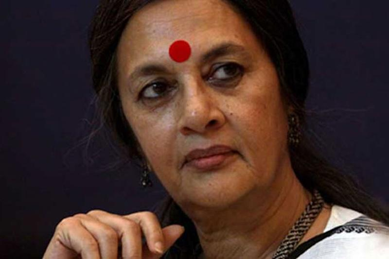 Brinda Karat Opposes Death Penalty Ordinance, Says BJP Has Propped Up 'Rapist Rakshaks'