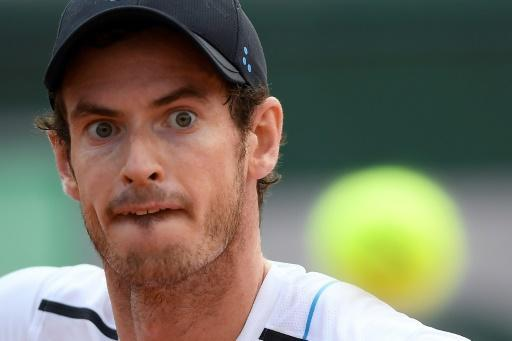 Andy Murray sets up Del Potro clash at French Open