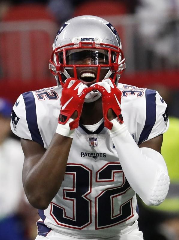 Patriots' McCourty slams league for attempt to change opt-out deadline
