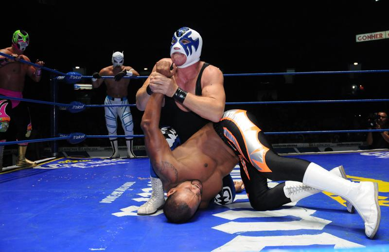 Campeonato-Nacional-de-Trios-Atlantis-vs-Black-Warrior-jpg